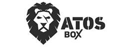 ATOS BOX
